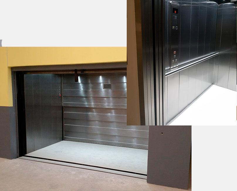 ms-elevadores-1